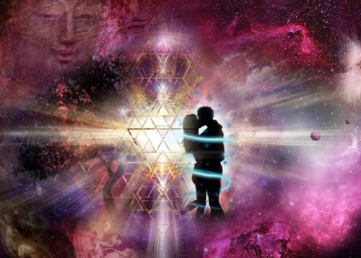 7 Tips to Help You Make the Most of Twin Flame Journey