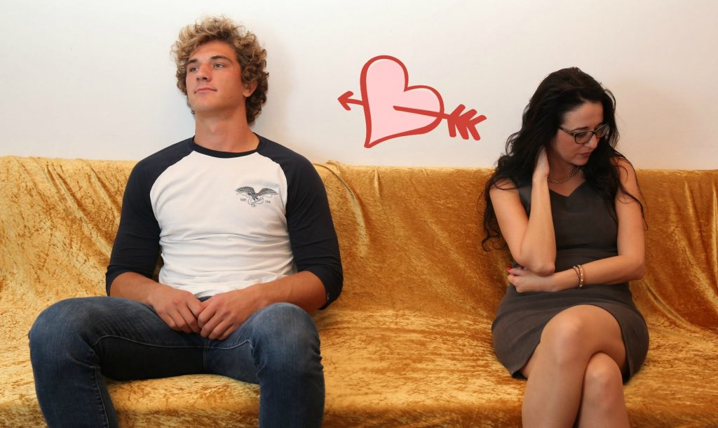 Dating Direct Men