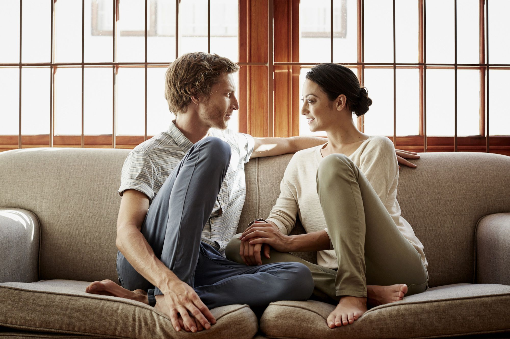 12 Ways to Build Intimacy in a Romantic Relationship